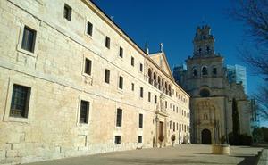 Aranda acogerá un curso monográfico sobre Órdenes religiosas en Castilla y León