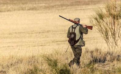 El cazador que mató a dos agentes rurales dijo a sus compañeros de montería que tenían la «cabeza abierta»