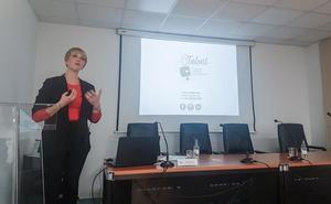 La Universidad de Burgos reflexiona sobre la importancia de la robótica en el mundo laboral