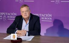 Ciudadanos exige a la Diputación mayor transparencia
