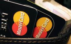 Bruselas impone una multa de 570 millones a Mastercard por infringir las normas antimonopolio