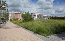 El nuevo colegio de Villímar cerrará este primer trimestre su tramitación municipal