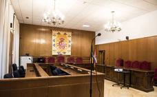 Caja Segovia: al banquillo ocho años después de repartir 17 millones en prejubilaciones