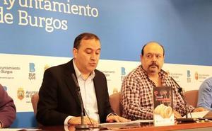 Antón: «Los hosteleros son como los agricultores...»