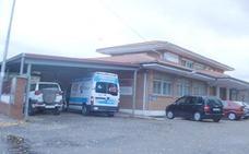 La Junta de Personal del Área de Salud de Burgos presenta recursos por la amortización encubierta de plazas de médicos
