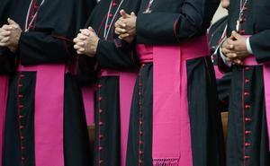 La Iglesia española reconoce la necesidad de informar sobre los abusos sexuales aunque la verdad sea «incómoda»