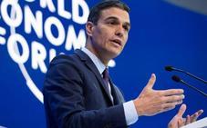 Moncloa evita pronunciarse sobre Venezuela y espera a una posición común europea