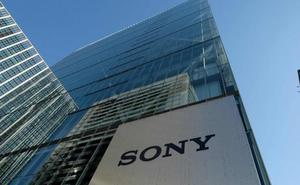 Sony traslada su sede europea a Holanda debido al 'brexit'
