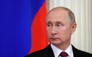 Rusia advierte sobre un posible «baño de sangre» si EE UU interviene en Venezuela