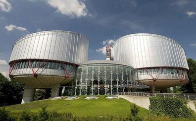 Estrasburgo tiene ya pendientes de resolver 23 casos sobre el 'procés'