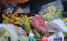 Surgen las dudas sobre la licencia del piloto de Emiliano Sala