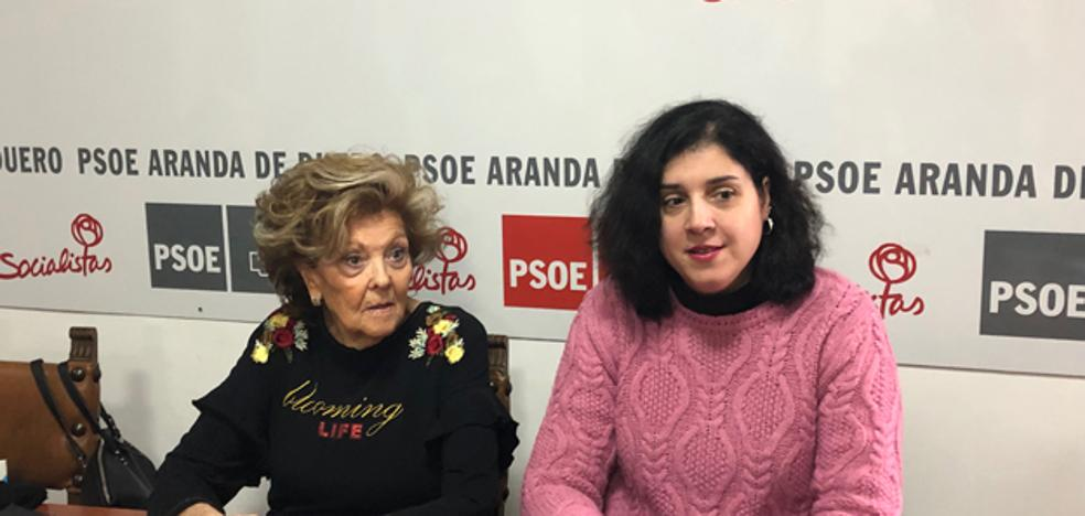 El PSOE alerta de la merma de agentes de Policía Local por prejubilaciones