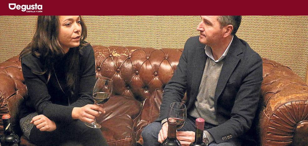 El vino como vocación y forma de vida
