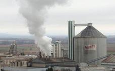 Las organizaciones agrarias pedirán a Azucarera que rectifique su postura en un encuentro el 4 de febrero