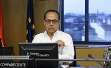 Álvaro Pérez, 'El Bigotes': «González Pons tenía mando en plaza» en la Gürtel