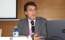 España pide a Europa que se considere el factor social en el futuro de la remolacha