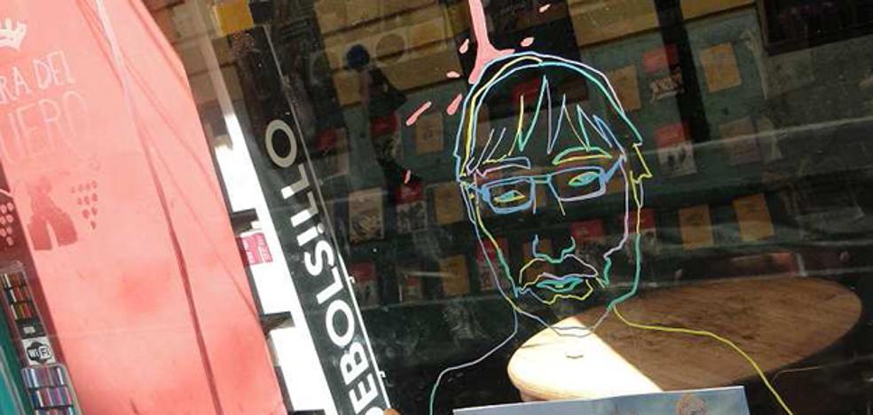 Ribera convoca su Premio Internacional de Narrativa Breve