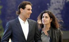 Rafa Nadal y Xisca Perelló se casarán el próximo otoño en Mallorca