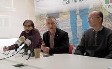 Imagina Burgos y el Partido Castellano aúnan fuerzas en pro de «principios democráticos»