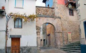 La Red de Juderías de Castilla y León diseñará un plan director con proyección a cuatro años