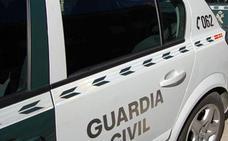 Detenido en Las Merindades por acosar sexualmente a una empleada del hogar