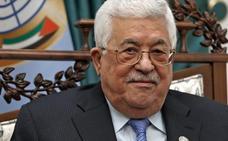 Trump aumenta su presión económica sobre los palestinos