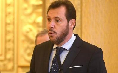 El alcalde de Valladolid considera que el Hospital Río Hortega es mejor y más barato que el Universitario