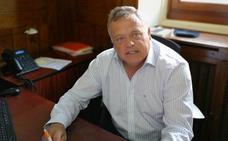 Ciudadanos pedirá a la Diputación máxima transparencia en las entrevistas de los procesos selectivos de personal