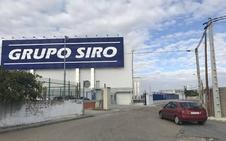 Bimbo, entre los interesados en adquirir las tres plantas de Siro en venta en la región