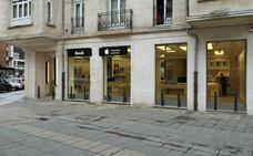 El propietario de la tienda Apple asaltada ayer sufrió otro robo en Bilbao en diciembre