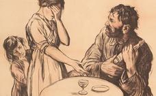 Antiguos y fraudulentos remedios contra el alcoholismo
