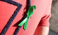 La AECC reclama apoyo psicológico a todas las personas afectadas por el cáncer