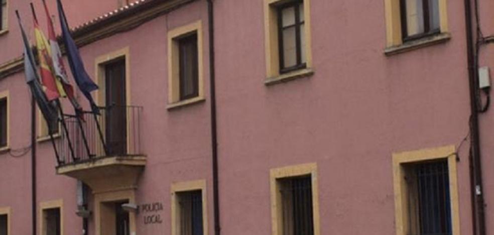 El Ayuntamiento de Aranda prepara la convocatoria de 25 plazas de policía