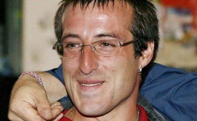 David Pla afirma que desde 2010 ETA se ha dedicado sólo «al proceso de paz»