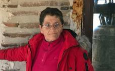 Buscan a una mujer desaparecida ayer tarde en Briviesca