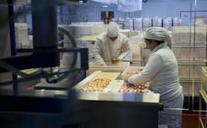 FAE impulsa un estudio para 'feminizar' el mercado laboral y acabar con la brecha de género