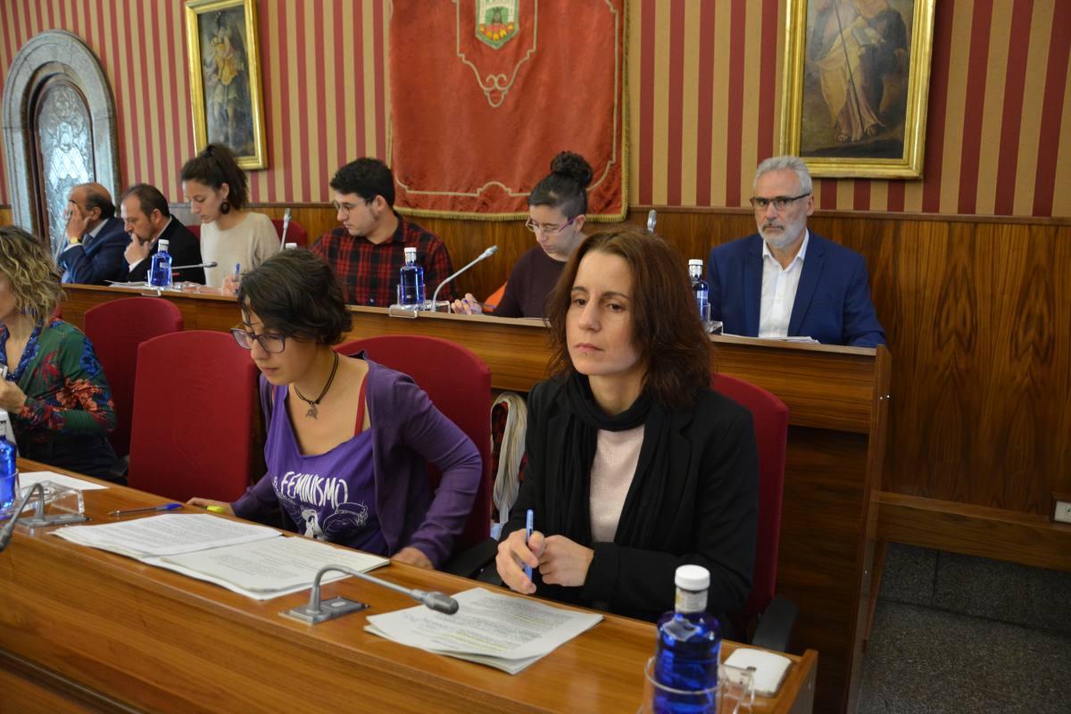 Las grandes propuestas de Imagina Burgos, perdidas en un programa municipal de escaso cumplimiento