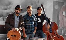 El 9 de febrero comienza la novena edición del programa 'Músicos con Valor'
