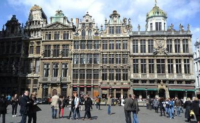 Hallado un adolescente desaparecido hace 20 años en Bélgica
