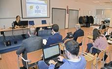 Comienza el proyecto europeo 'Working age' en el ITCL para ayudar a empleados mayores de 50 años en su vida laboral