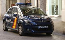 Detenido un joven en Burgos por delito de odio y robo tras asaltar y vejar a un homosexual