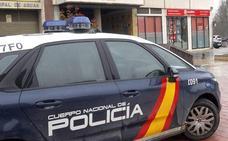 Detenido en Palencia por juegos sexuales con una menor a través de 'whatsapp'