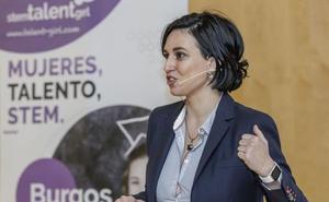 Visibilizando el papel de la mujer en la ciencia