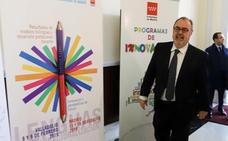 La comunidad educativa de Castilla y León reclama una EBAU igual de exigente en toda España