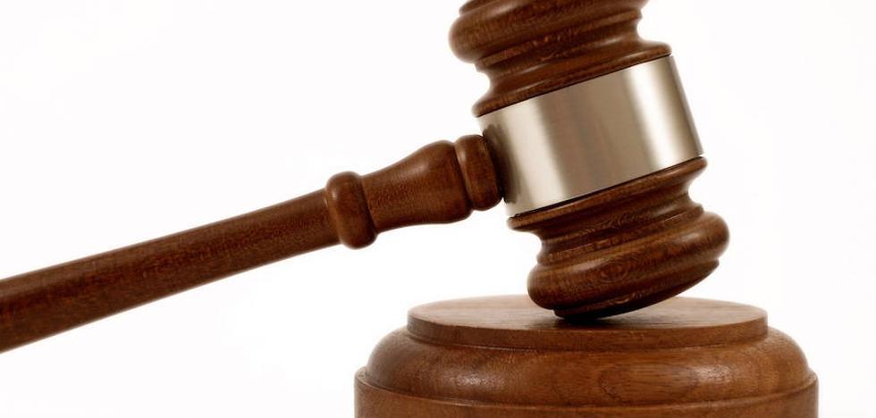 El juzgado suspende la adjudicación de plazas de letrado en el concurso de traslados de la Junta