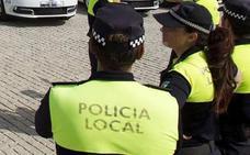 Detenido un hombre tras hallar a su pareja descuartizada en un frigorífico en Madrid