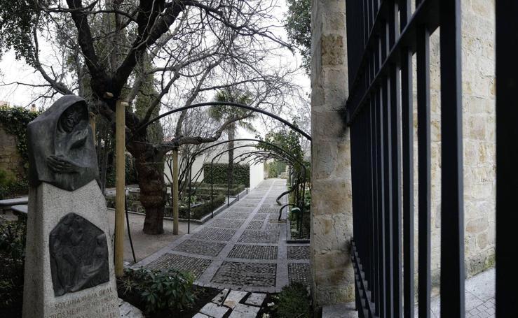 Diez destinos románticos para disfrutar de San Valentín en Castilla y León