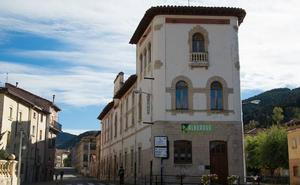 Pradoluengo confirma que reabrirá el albergue tras una reforma de 100.000 euros ante las críticas por el cierre
