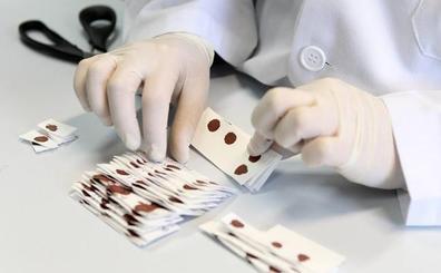 El test no invasivo de ADN fetal recorta en un año más del 60% las amniocentesis