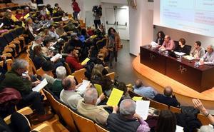 El Colegio de Médicos confía en que el nuevo equipo gerente de Atención Primaria tome «decisiones racionales»